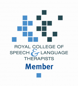 RCSLT-logo-273x300